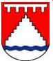 Bad Laer - Wappen