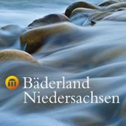 Heilbäderverband Niedersachsen e. V.