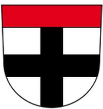 Konstanz – Wappen