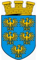 Wappen_Bezirk_Mistelbach_Oesterreich
