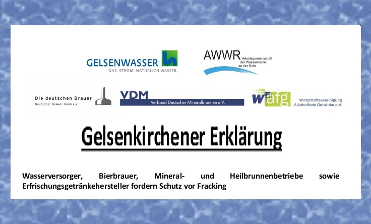 Gelsenkirchener Erklärung downloaden