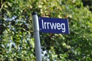 Irrweg_kl