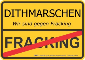 UWD_Fracking-Orstschild