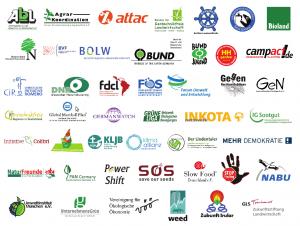 forumue_TTIP_gem-stellungnahme