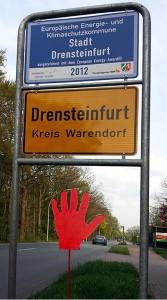 EU_Klimaschutzkommune_Drensteinfurt