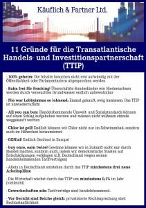 kaeuflich_und_partner