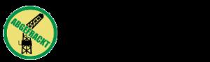 Logo Bündnis Weidener Becken gegen Fracking