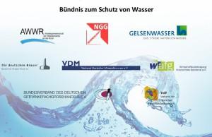 buendnis_zum_schutz_von_wasser