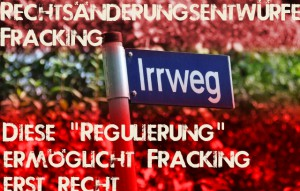 Irrweg_2