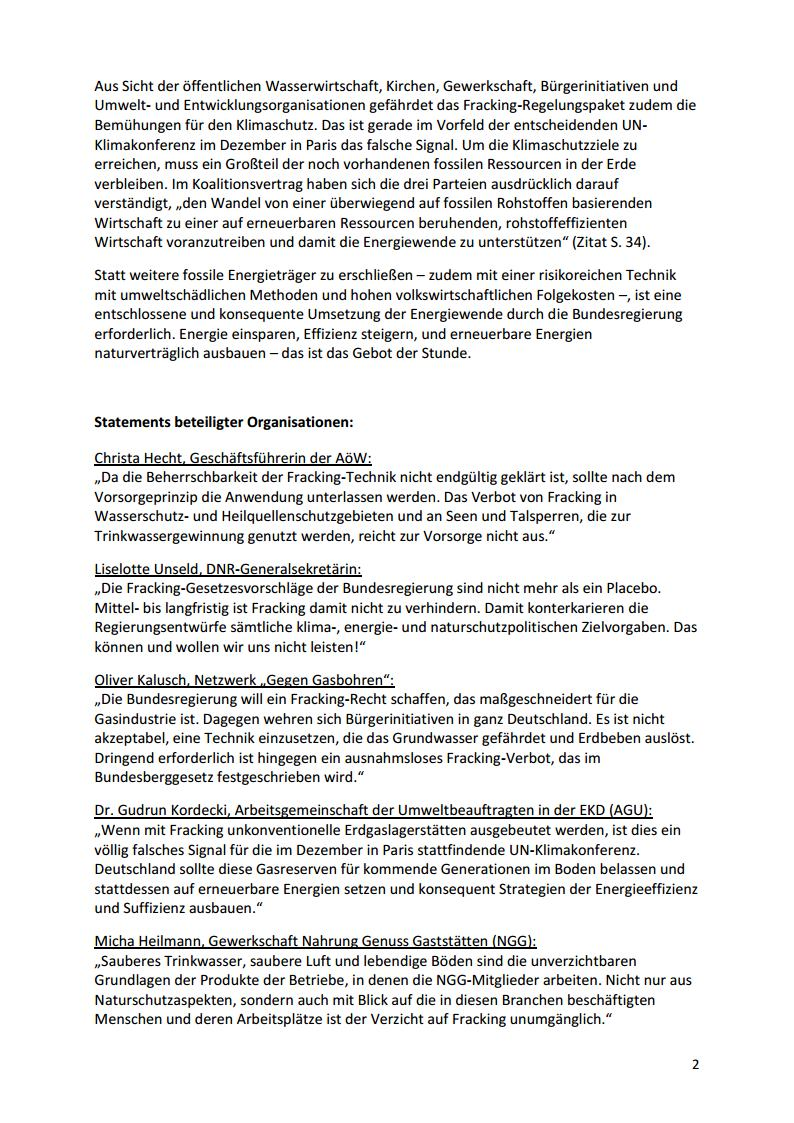 2015-03-23_Pressemitteilung-Fracking[1]jpg_Page2