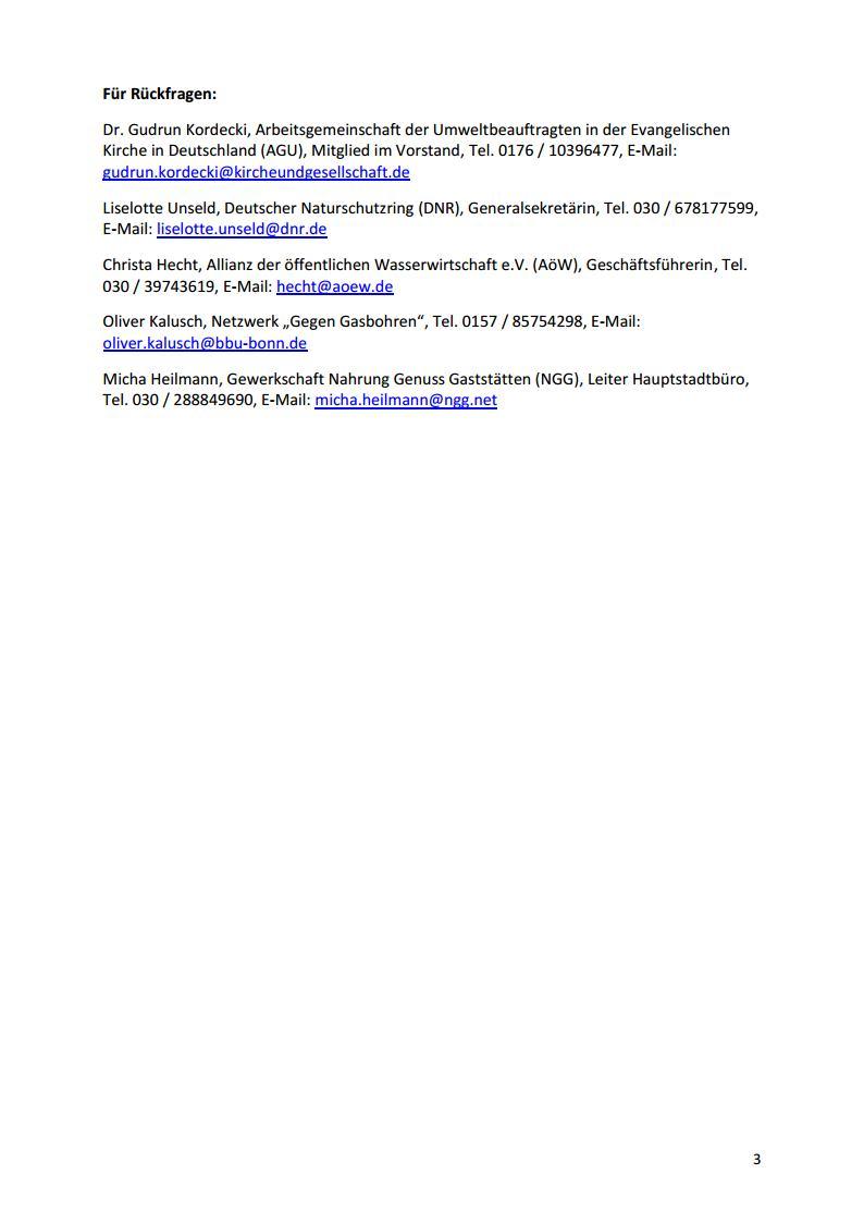 2015-03-23_Pressemitteilung-Fracking[1]jpg_Page3