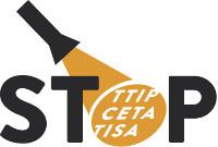 Stop TTIP CETA TISA logo_without_text_web