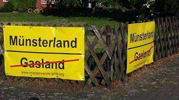 Muensterland_Gasland_BIGG