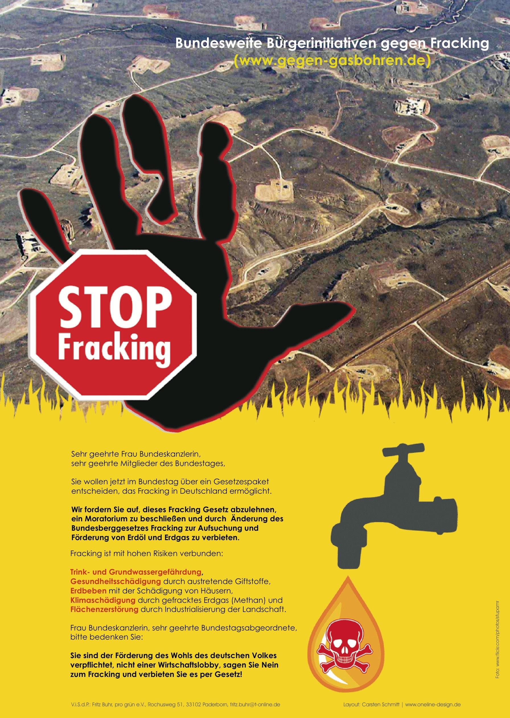 plakat-gegen-fracking_final