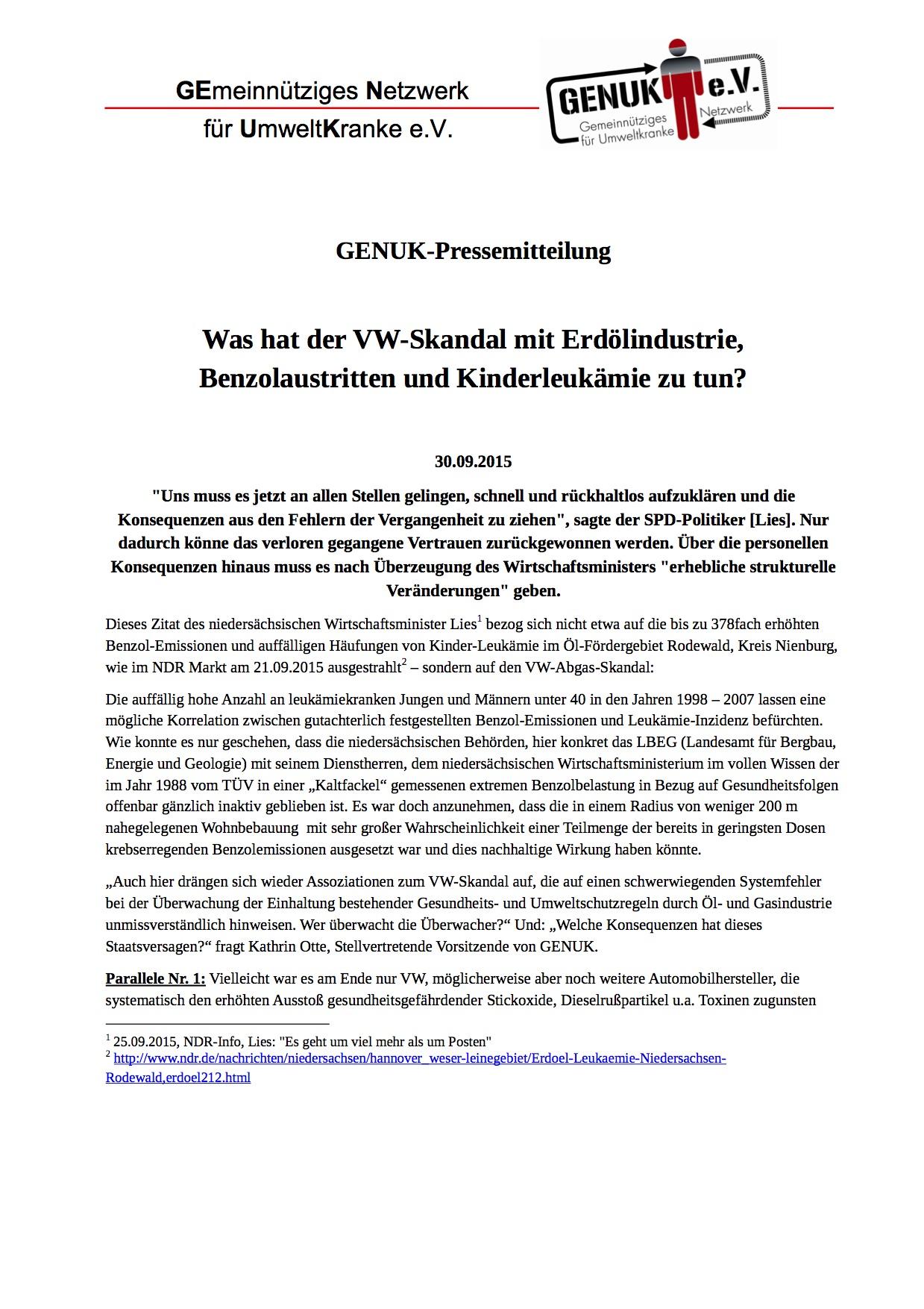 2015_09_30-GENUK-PM_Benzol_Leukämie_Rodewald[2]
