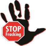 2_Hand_Stop_fracking1-150x1