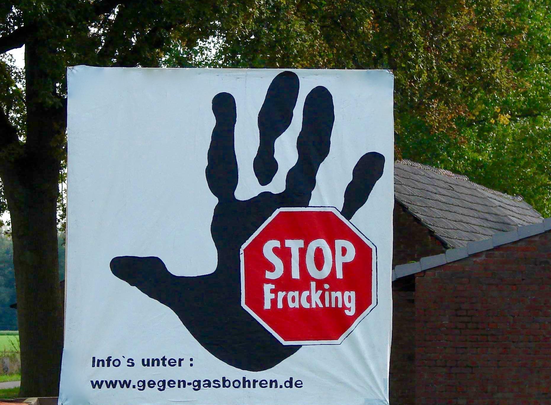 Stop Fracking I.[1] (2)