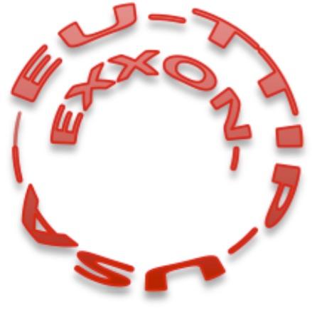 TTIP-Exxon