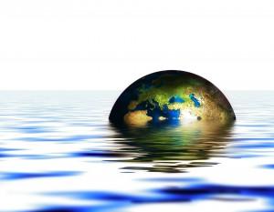 globe-140051_1920