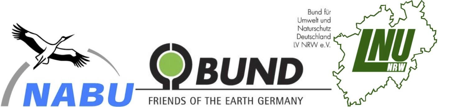 Logos_NABU_BUND_LNU