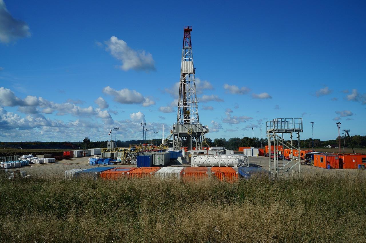 Fracking-Kommission der Bundesregierung: Klimabelastung zu tief angesetzt